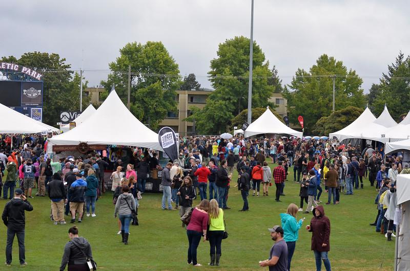 Beerfest-RAP-090817-025