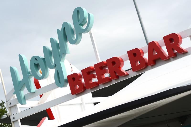 Beerfest-RAP-090817-022