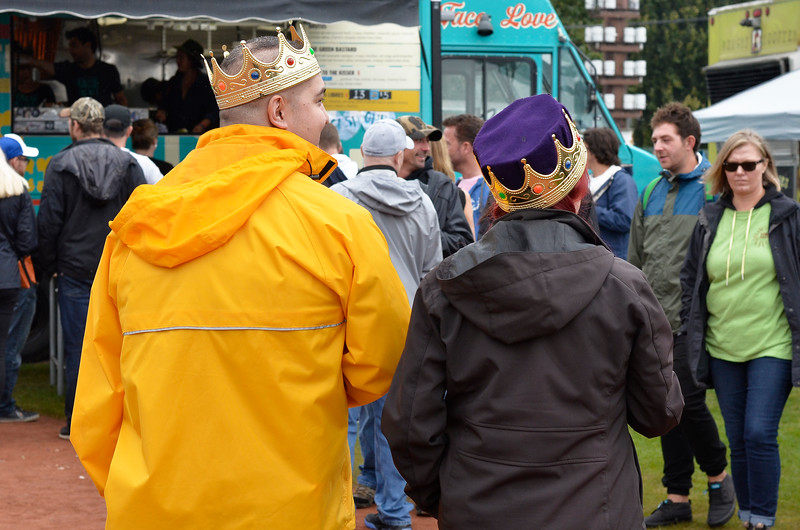 Beerfest-RAP-090817-027