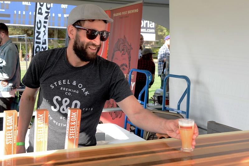 Beerfest-RAP-090817-003