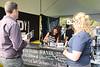 Beerfest-RAP-090817-008