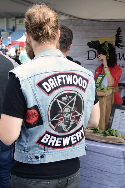 Beerfest-RAP-090817-019