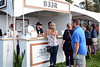Beerfest-RAP-090817-006