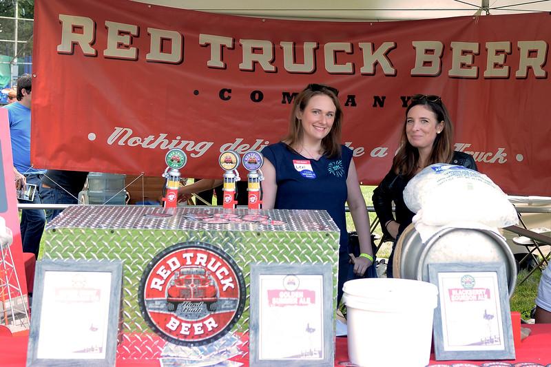 Beerfest-RAP-090817-004