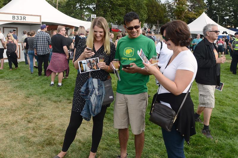 Beerfest-RAP-090817-001