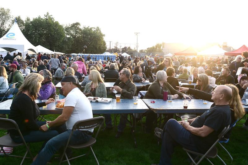 Beerfest-RAP-090817-024