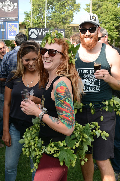 Beerfest-RAP-090817-002