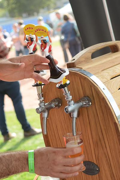 Beerfest-RAP-090817-017