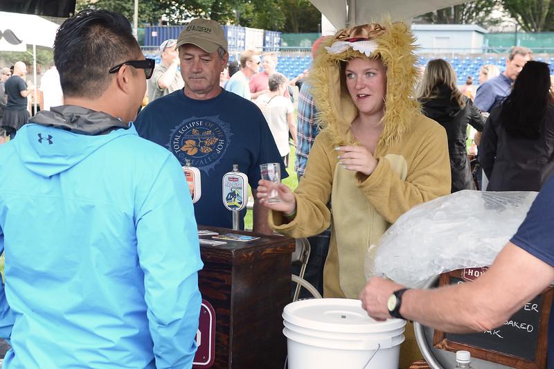 Beerfest-RAP-090817-023