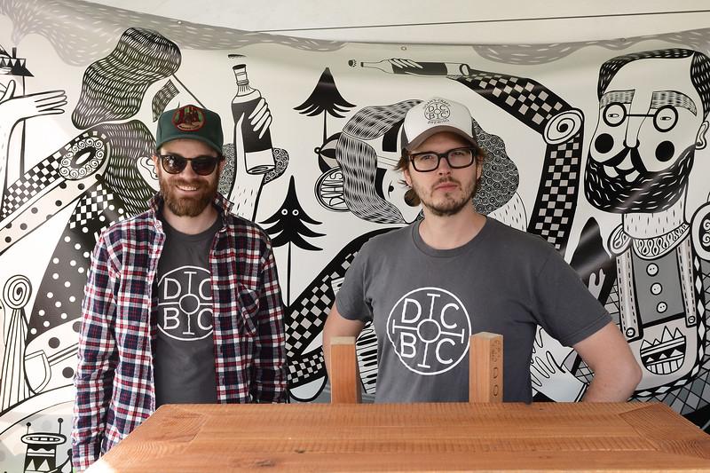 Beerfest-RAP-090817-013