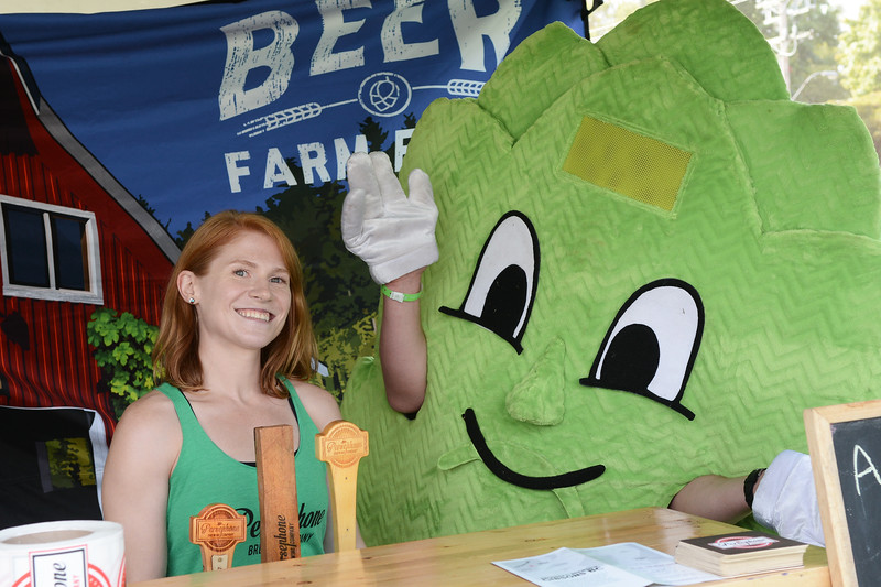 Beerfest-RAP-090817-012