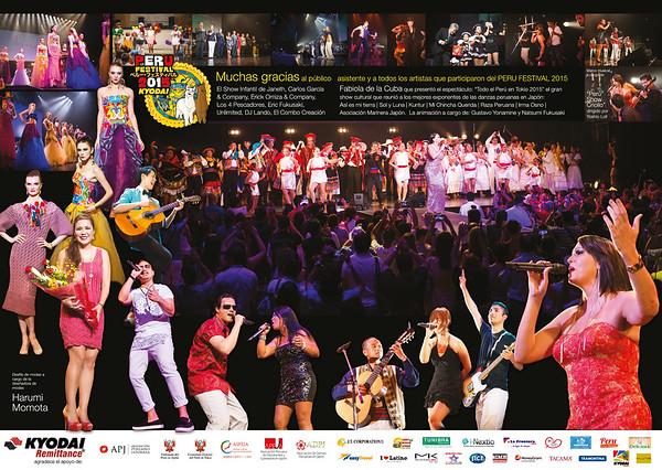 30-31 peru festival