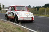 Mike & Phil Fiat Abarth 1000 Berlina Corsa