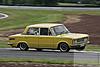 Geoff 10/10ths Johnson Fiat 125 T 1608cc