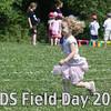 FieldDay001