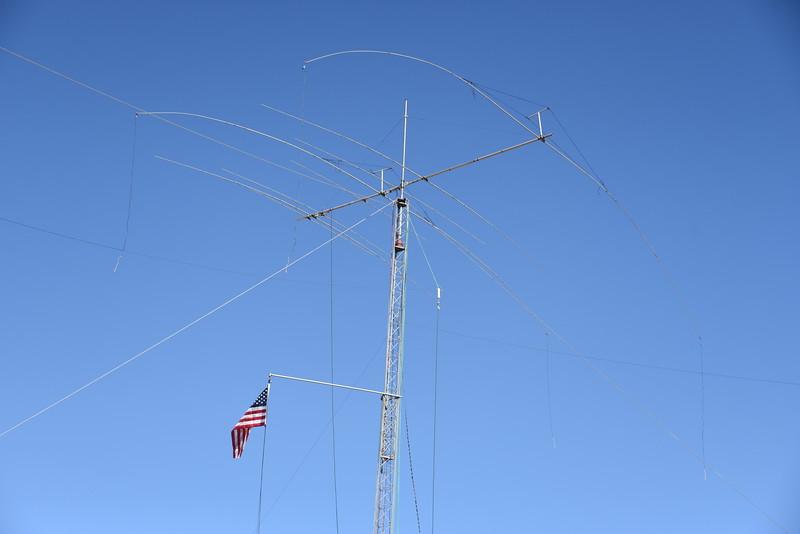 West Valley Amateur Radio Association