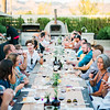 Field Trip Dinner ~ Biddle Ranch Vineyard_020
