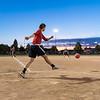 Kickball-01158