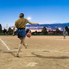 Kickball-01189