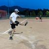 Kickball-01044