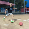 Kickball-01110
