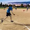 Kickball-01235