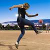 Kickball-01219