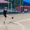 Kickball-01032