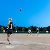 Kickball-01025