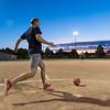 Kickball-01165