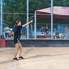 Kickball-01065