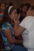 FiestaNBrenes8141