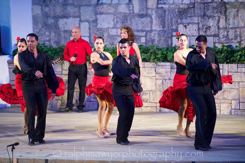 Fiesta Noche del Rio_20130705  011