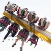 FiestaOysterBake17-3718