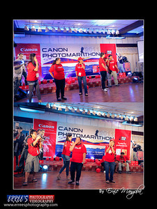 Canon Photo Marathon 2011 Vigan City By Erree's Photography (Ernie Mangoba)