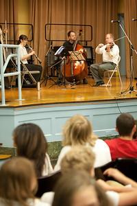 Bridge Final Concert-1013