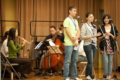 Bridge Final Concert-1028