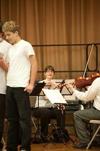 Bridge Final Concert-1020