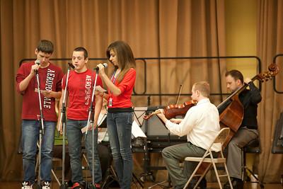 Bridge Final Concert-1018