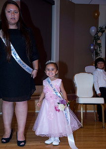 Lil Miss FilAm 2nd Runner Up 2