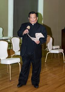 Father Romeo Biala