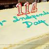 PHil_IND_day_NZ_120612_3667