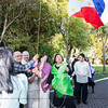 PHil_IND_day_NZ_120612_3619