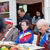 PHil_IND_day_NZ_120612_3651