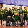 Interbarangay_Basketballtournament2017_weddingPhotographer_Event_fashion_portrait_alanragaphotographer_wellingtonphotographer_170225_2212_170604_5459
