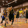 Interbarangay_Basketballtournament2017_weddingPhotographer_Event_fashion_portrait_alanragaphotographer_wellingtonphotographer_170225_2212_170604_6415