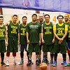 Interbarangay_Basketballtournament2017_weddingPhotographer_Event_fashion_portrait_alanragaphotographer_wellingtonphotographer_170225_2212_170604_5455