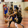 Interbarangay_Basketballtournament2017_weddingPhotographer_Event_fashion_portrait_alanragaphotographer_wellingtonphotographer_170225_2212_170604_6481