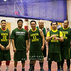 Interbarangay_Basketballtournament2017_weddingPhotographer_Event_fashion_portrait_alanragaphotographer_wellingtonphotographer_170225_2212_170604_5453