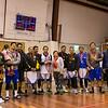 Interbarangay_Basketballtournament2017_weddingPhotographer_Event_fashion_portrait_alanragaphotographer_wellingtonphotographer_170225_2212_170604_6706
